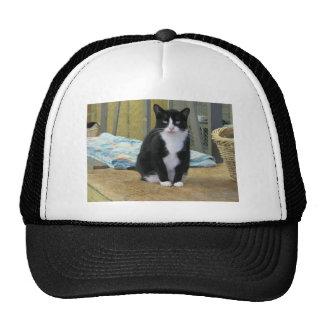 Jada Trucker Hat