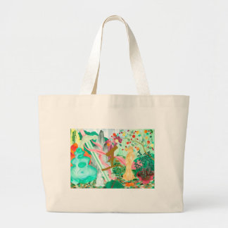 Jade Bags