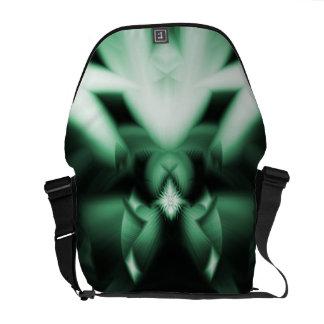 Jade Bolsas Messenger