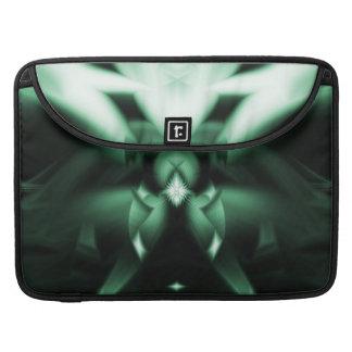 Jade Funda Macbook Pro