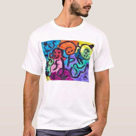 Jade Hosking T-Shirt