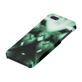 Jade iPhone 5 Fundas