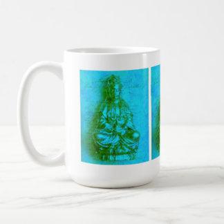 Jade Kwan Yins mug