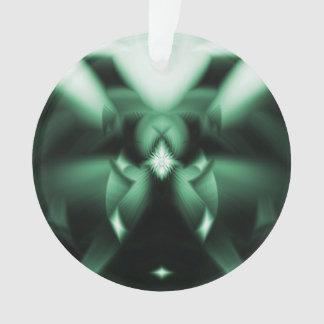 Jade Ornament