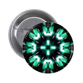 Jade Reflections Button
