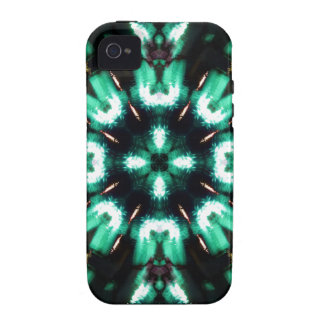 Jade Reflections iPhone 4/4S Covers