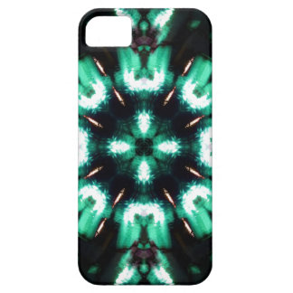 Jade Reflections iPhone 5 Cases