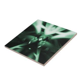 Jade Ceramic Tiles