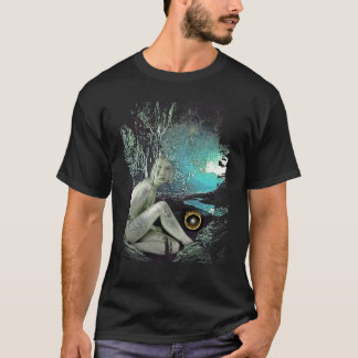 jaded bruxa T-Shirt