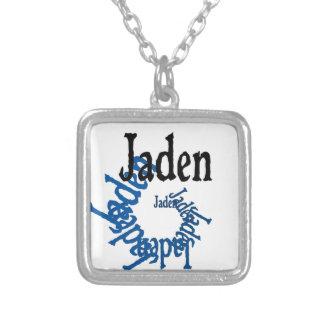 Jaden Jewelry