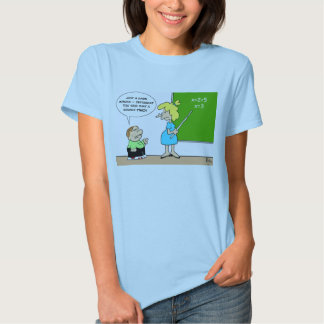 jadmGREETING T-Shirt