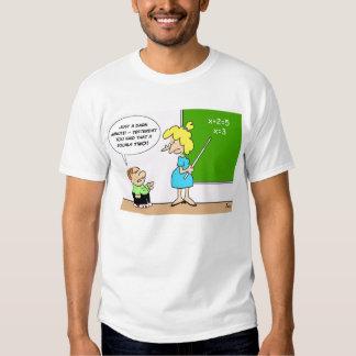 jadmGREETING Tee Shirt