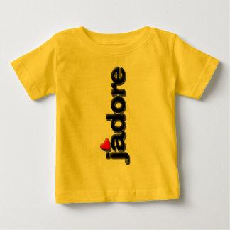 jadore baby T-Shirt