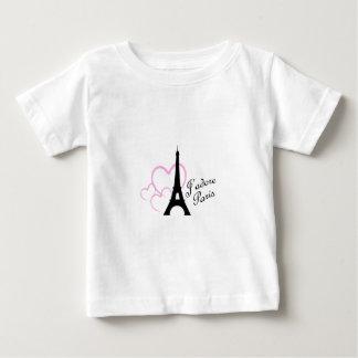 Jadore Paris Tshirts