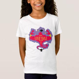 Jafar - Long Live Evil T-Shirt