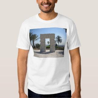 Jaffa Shirt