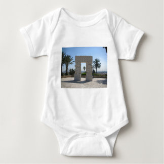 Jaffa T Shirt