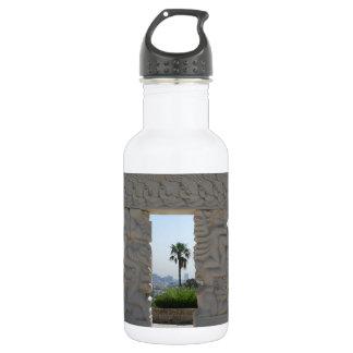 Jaffa Water Bottle