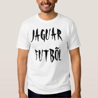 Jag Soccer T-shirt