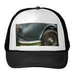 Jag Trucker Hat