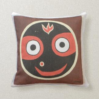 Jaganatha pillow