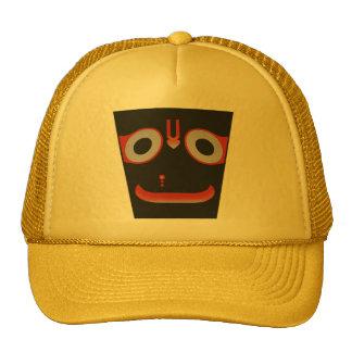 Jagannatha Trucker Hat