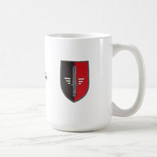 Jagdgeschwader 52 Mug Canecas