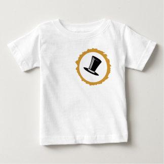Jagdgeschwader 77 Herz  2.Staffel Infant T-shirt