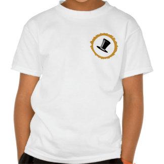 Jagdgeschwader 77 Herz  2.Staffel T-shirt