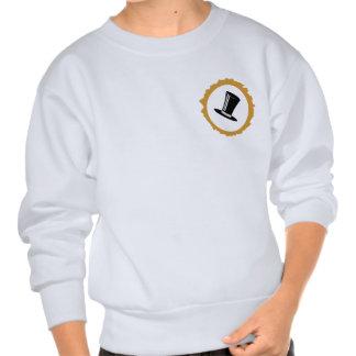 Jagdgeschwader 77 Herz  2.Staffel Pullover Sweatshirts