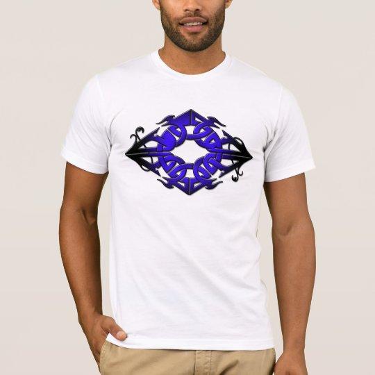 jager T-Shirt