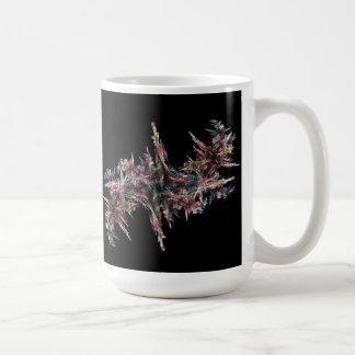 Jagged Mug