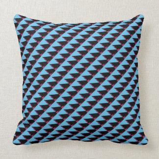 Spiky Pillows - Decorative & Throw Pillows Zazzle