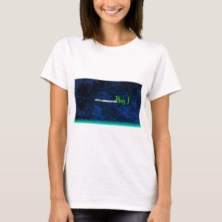 JaGressive T-Shirt