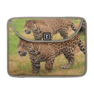 """Jaguar 13"""" MacBook Sleeve MacBook Pro Sleeves"""