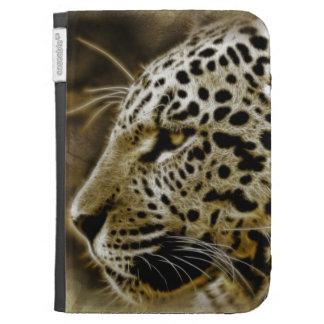 Jaguar 1 enciende las cajas