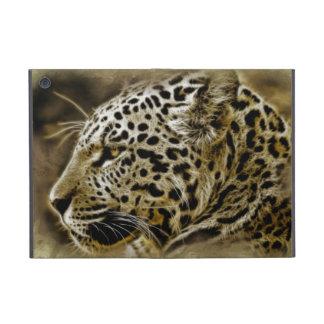 Jaguar 1 Powiscase Covers For iPad Mini