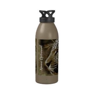 Jaguar 1 Water Bottles