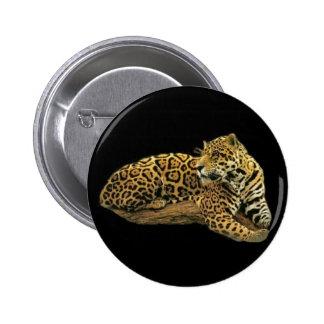 Jaguar Button