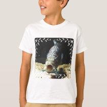 Jaguar Cichlid T-Shirt