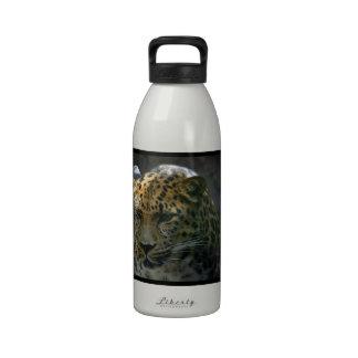 Jaguar Drinking Bottle