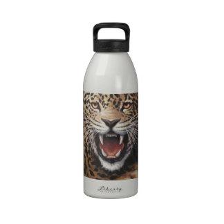 Jaguar Drinking Bottles