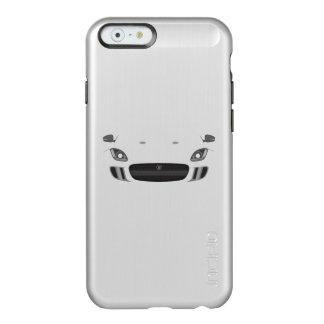 Jaguar F-TYPE Incipio Feather® Shine iPhone 6 Case