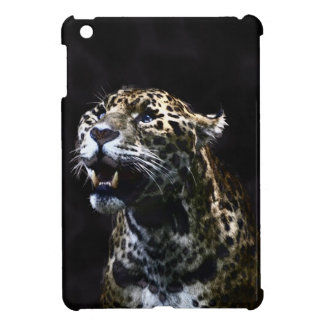 Jaguar, gato salvaje, Animal-Amante, arte de la fa