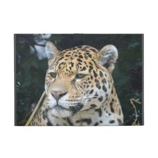 Jaguar Glare Cases For iPad Mini