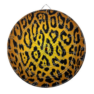 Jaguar jugoso