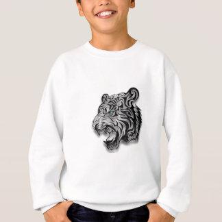 Jaguar Leopard Print  Panther Pattern