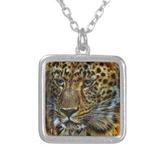 Jaguar Jewelry