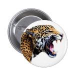 jaguar pin