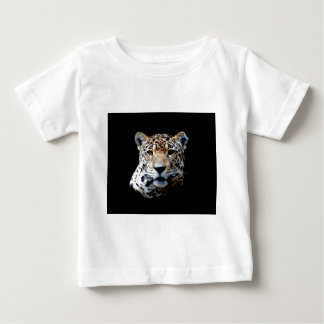 Jaguar Poleras
